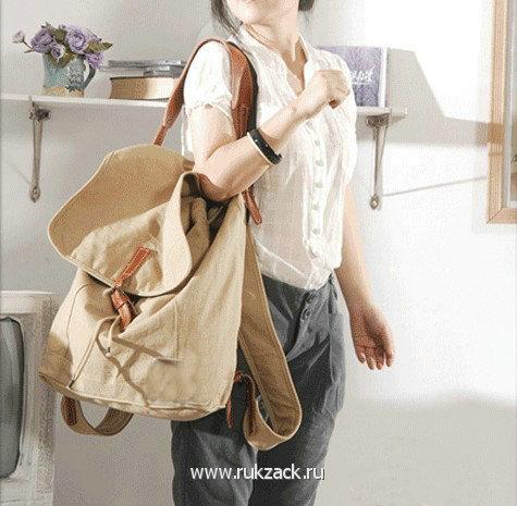 Часть 2. Школьные портфели, ранцы, форма, обувь, канцелярские принадлежности-элементы статуса, успеха, удобства. .